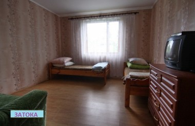 room_photo